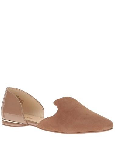 Casual Ayakkabı-Nine West